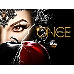 Once Upon A Time: The Complete Sixth Season arrives on Blu-ray and DVD August 15 from ABC