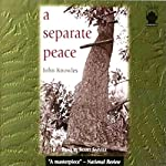A Separate Peace | John Knowles