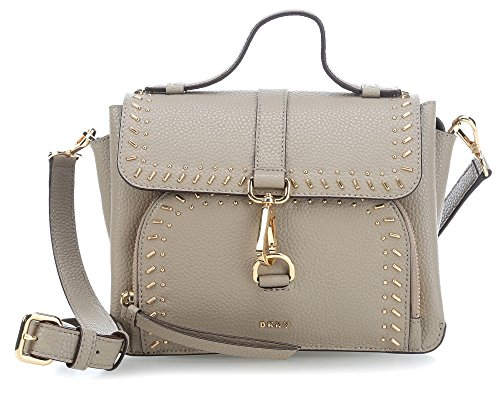 Paris Bag DKNY taupe Paris Shoulder Bag Bag taupe Paris DKNY Shoulder DKNY Shoulder q4WFxROawU
