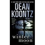 Winter Moon: A Novel