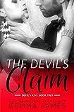 The Devil's Claim (Devil's Kiss) (Volume 2)