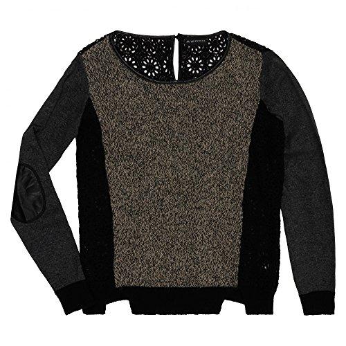 Mayan Nero Mayan wiesneck Nero Sweater Nero wiesneck Sweater M wiesneck Sweater M M Mayan qw4TZ
