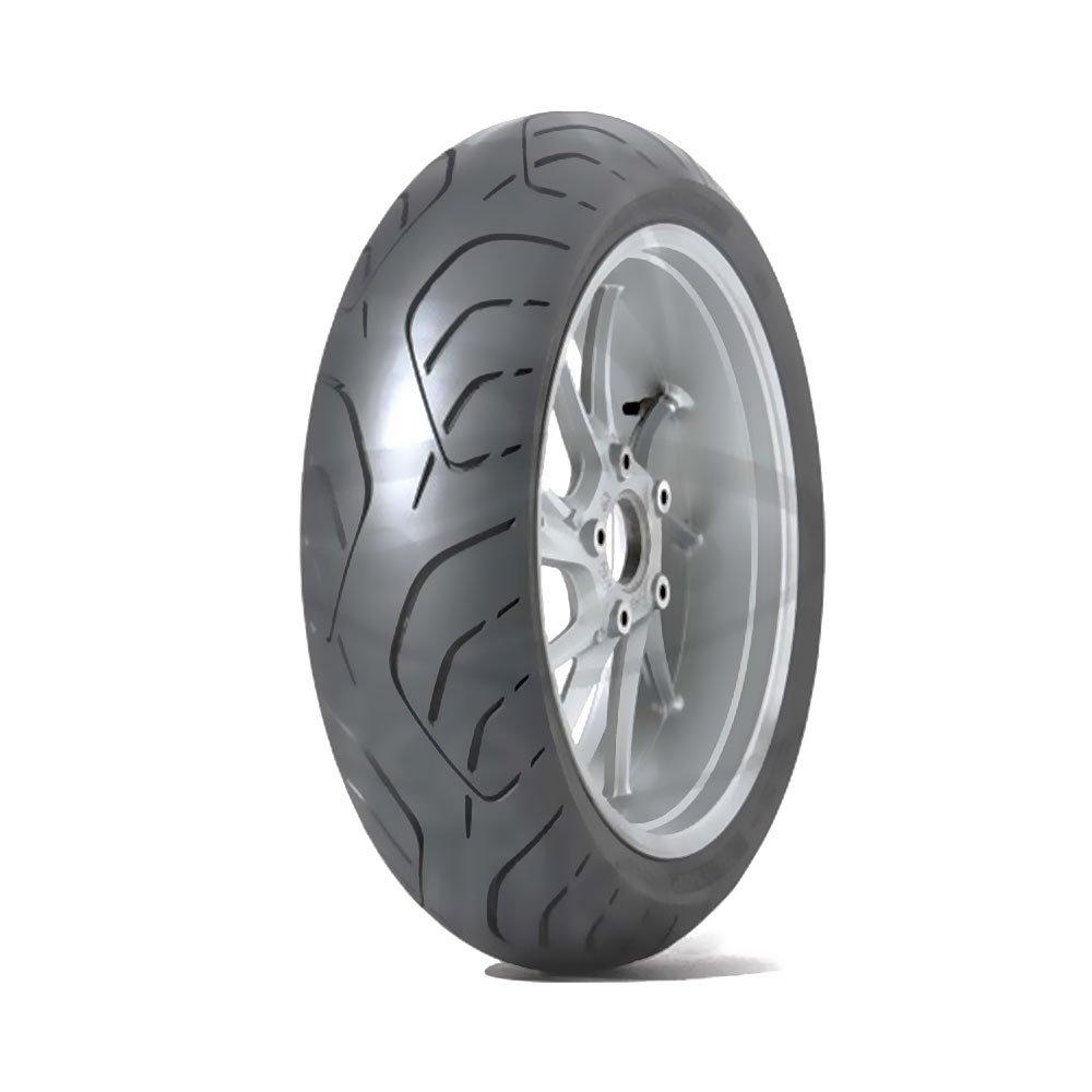 Dunlop 634554-140 70 R18 67V - E C 73dB - Ganzjahresreifen