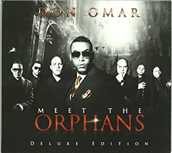 Dile (don omar song) wikipedia.