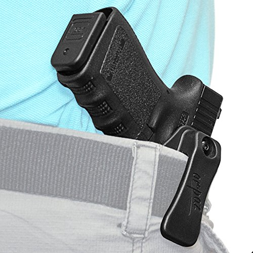 Buy glock 26 paddle holster leather
