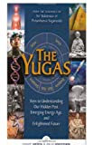 The Yugas, Joseph Selbie and David Steinmetz, 1565892534