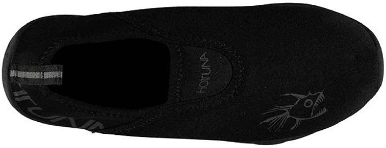 New Hot Tuna Slip On  Splasher Shoes Swim Beach Sandals Size 7-12 SUMMER
