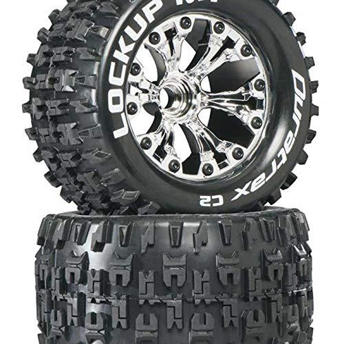 Best Wheels & Tires