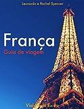 França - Guia de Dicas do Viajo logo Existo