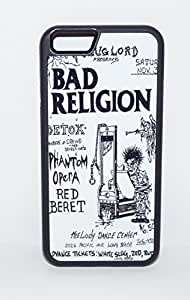 BAD RELIGION iphone 4s CELLPHONE CASE
