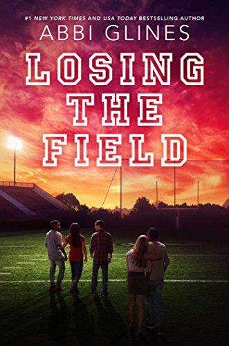 Losing the Field (Field Party)