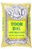 Swad Toor