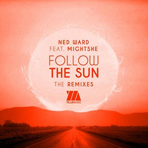 Follow The Sun (The Remixes)