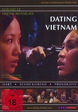 id dating