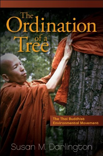Download The Ordination of a Tree Pdf