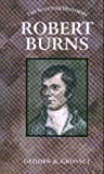 Robert Burns, , 1855349108