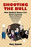 Shooting the Bull, Guy Smith, 0983240701