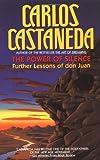 Second Ring of Power (Original) Castaneda, Carlos ( Author ) Apr-01-1991 Paperback