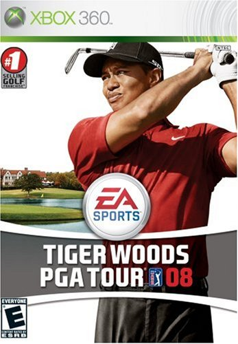 tiger woods pc - 9