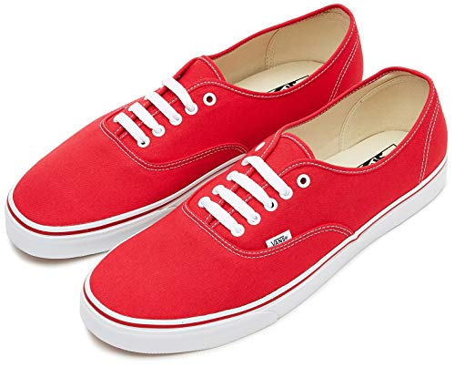 Vans Authentic Sneaker Unisex Unisex Authentic Vans Sneaker RaCRrxqw7