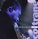 Very Best of John Coltrane