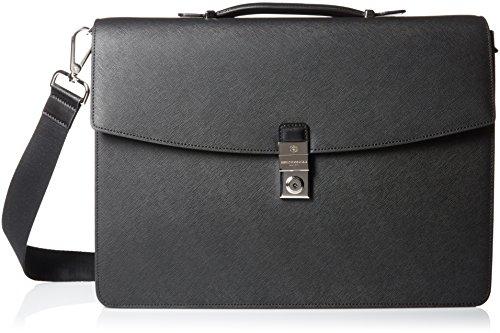 bruno-magli-mens-neoclassico-briefcase-bag-black