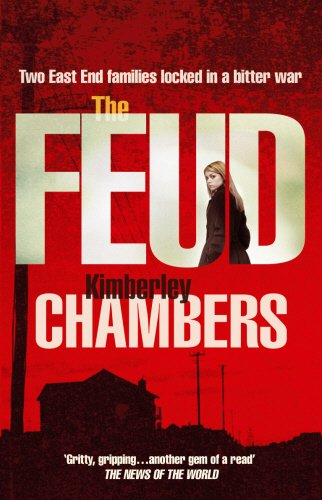 Download The Feud ebook