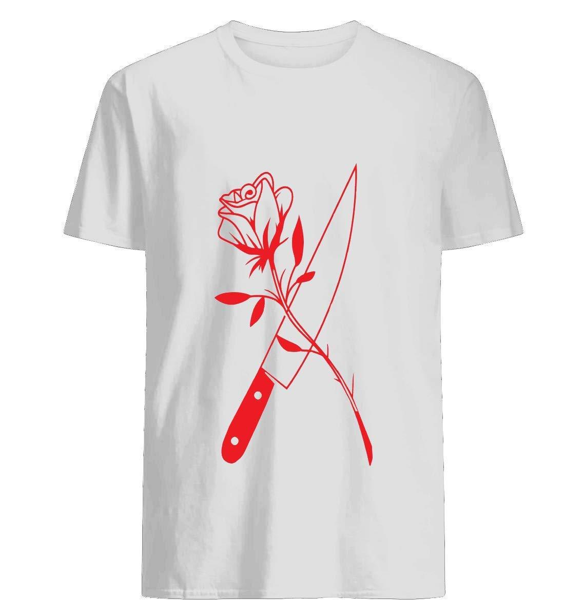 Blackbear 10 T Shirt For Unisex