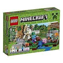 LEGO El gólem de Hierro (Producto Sorpresa) Juguete de Construccion para Niños