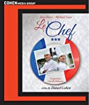 Cover Image for 'Le Chef'