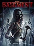 51N9pC0xO%2BL. SL160  - The Basement (Movie Review)