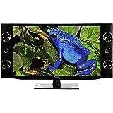Panasonic TCL32SV6L 32-Inch LED HD