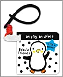 Baby's Friends, Jo Moon, 0230743463