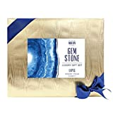 Lapis Gemstone Luxury Gift Set
