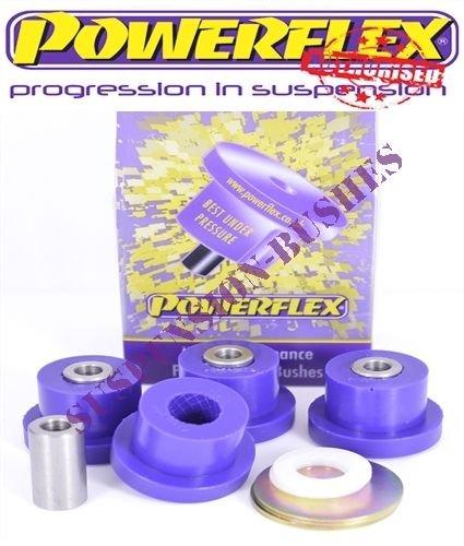 Powerflex PFF1-815 Front Upper Arm Bush