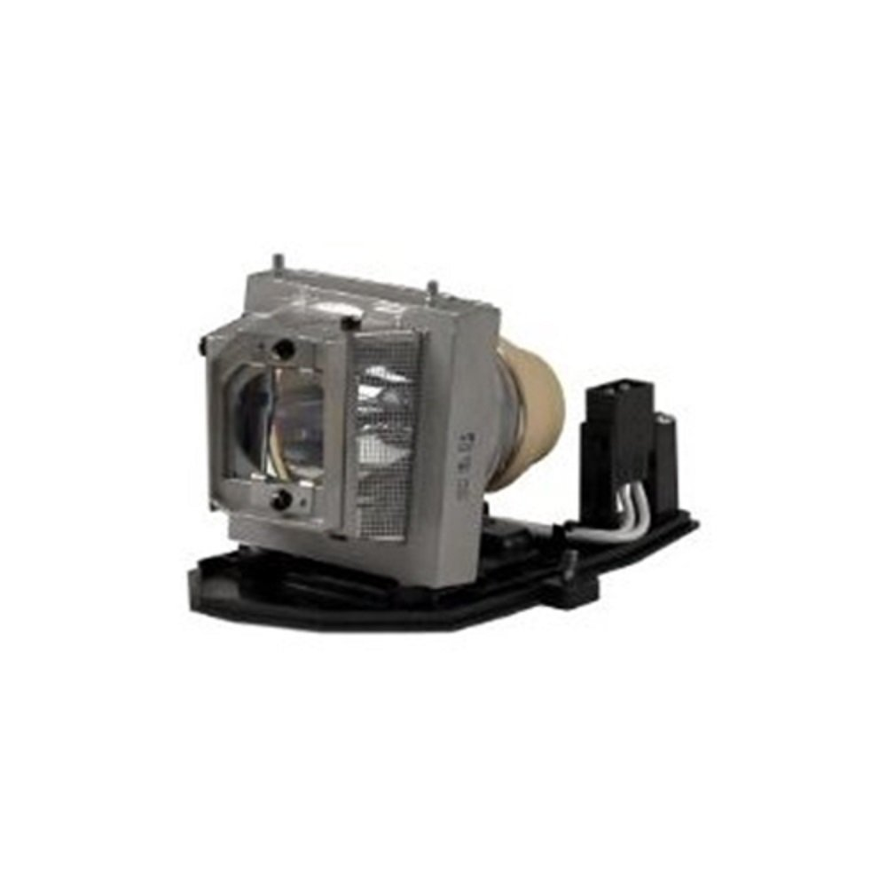 Amazing Lamps bl-fp195b / blfp195b工場元電球で互換性ハウジングfor OPTOMA   B079YT4VCQ
