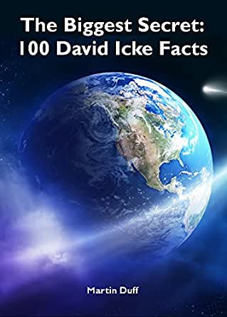 The biggest secret and david icke kindle edition by graham.