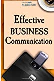 Effective Business Communication, Scribendi, 1492338656