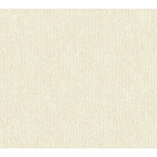 York Wallcoverings WB5408 Botanical Fant - Strie Wallpaper Shopping Results