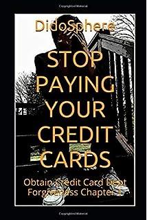 debt forgiveness volume 2 when creditors decide to sue erase your credit card debts