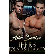 Theirs: Found and Claimed
