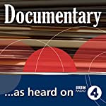Andrea Levy: Top of the Class, Series 3 | Andrea Levy,Alison Fell,Albyn Hall