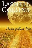 Secrets of Lunar Falls