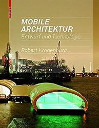 Mobile Architektur (German Edition)