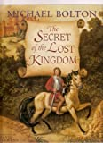 Best Hyperion Kingdoms - Secret of the Lost Kingdom Review