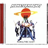 Monolithic Baby !