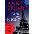 Risk the Night (Ice Series Book 7)
