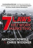 The 7 Laws of Network Marketing