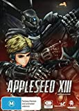 Appleseed XIII - Series Collection [NON-USA Format / PAL / Region 4 Import - Australia]
