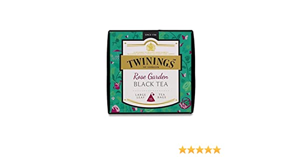 Marvellous Amazoncom  Twinings Tea Gift Box Collection G  Rose Garden  With Goodlooking Amazoncom  Twinings Tea Gift Box Collection G  Rose Garden Black Tea   Grocery  Gourmet Food With Divine Garden Blocks Also Covent Garden Google Maps In Addition Castle Howard Garden Centre And Amazon In The Night Garden As Well As Cheap Garden Rooms For Sale Additionally Summer Garden Buildings Norwich From Amazoncom With   Goodlooking Amazoncom  Twinings Tea Gift Box Collection G  Rose Garden  With Divine Amazoncom  Twinings Tea Gift Box Collection G  Rose Garden Black Tea   Grocery  Gourmet Food And Marvellous Garden Blocks Also Covent Garden Google Maps In Addition Castle Howard Garden Centre From Amazoncom